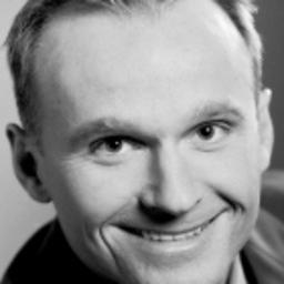Axel Bruchhausen's profile picture