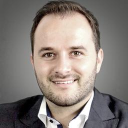 Daniel Braitsch's profile picture