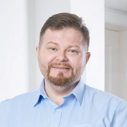 Dipl.-Ing. Kurt Banfi - AVL List GmbH - Graz