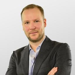 Dr. Tobias Georgi - eLearning | Lecturio GmbH - Leipzig