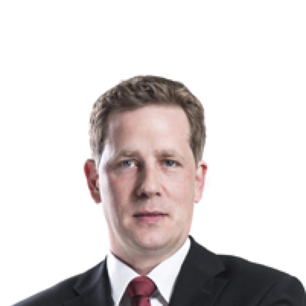 Thomas Buerdel's profile picture