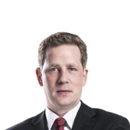 Thomas Buerdel - POLYPOINT AG - Gümligen