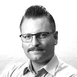 Thomas Greulich's profile picture