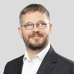 Stephan Köster - ITARICON Digital Customer Solutions - Hannover