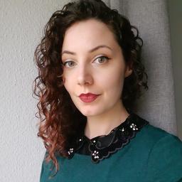 Melissa Klein - Springlane - Mönchengladbach