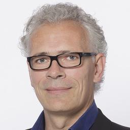 Ralph Eismann - Eismann Coaching - Dättwil