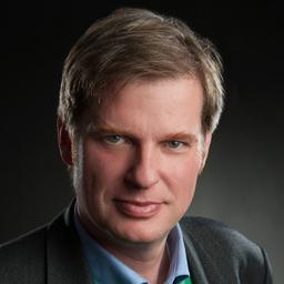 Jörg Lohmann