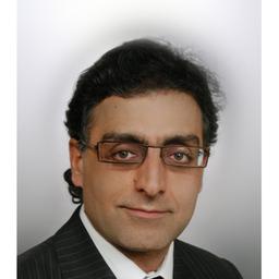Samer Chawaf