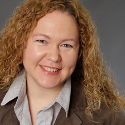 Lynn Brincks's profile picture