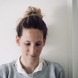 Ileanna Davanzo's profile picture