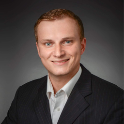 Stephan Börner's profile picture