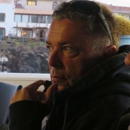 Karl-Heinz Jagusch's profile picture