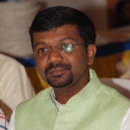 Sumeet Zarkar - Paradiso Solutions Pvt Ltd - Pune