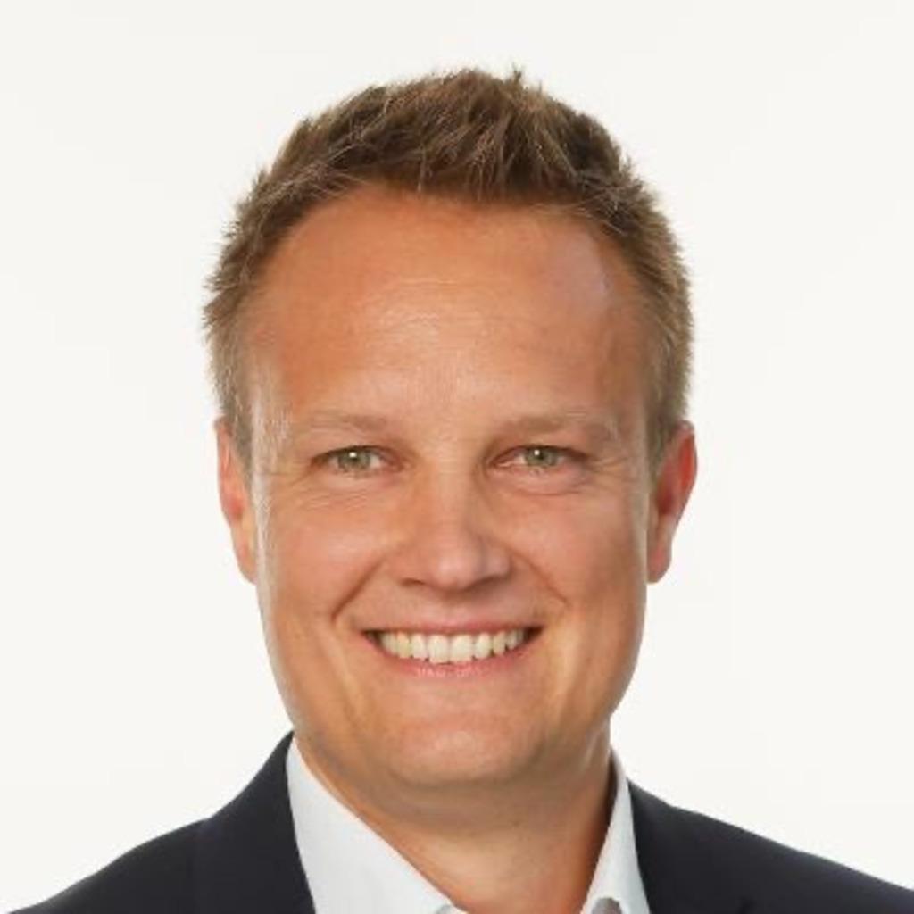 Béla Gehrken's profile picture