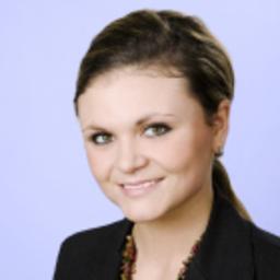 Franziska Austen's profile picture