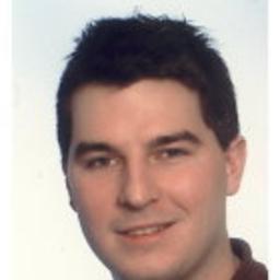 Dominik Danner's profile picture