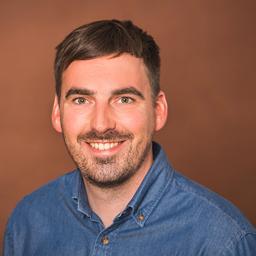 Matthias Kötter's profile picture