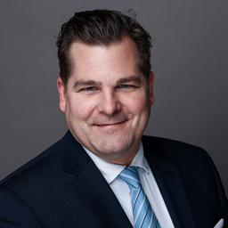 Florian Wolf - SATELLITE OFFICE GmbH Business Center - Berlin