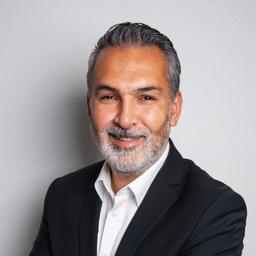 Turgut Akyazi's profile picture