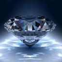 Bernd Meurer