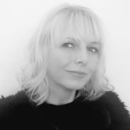 Susanne Kuhn - kapacht gmbh - an agency of DDB Worldwide - Wolfsburg