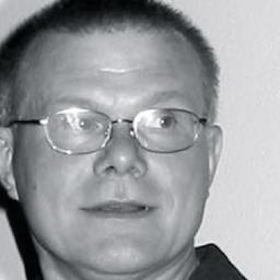 Dipl.-Ing. Raimund Pinisch - MERLIN GmbH, Informationstechnologie & Vertrieb - Rietberg