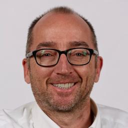 Thomas Biehl's profile picture