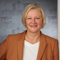 Katrin Schaller