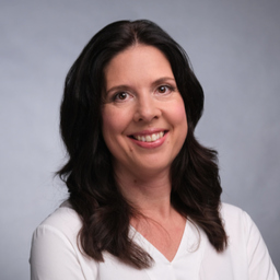 Ulrike Adler's profile picture