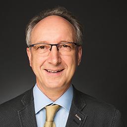 Stefan Heßler
