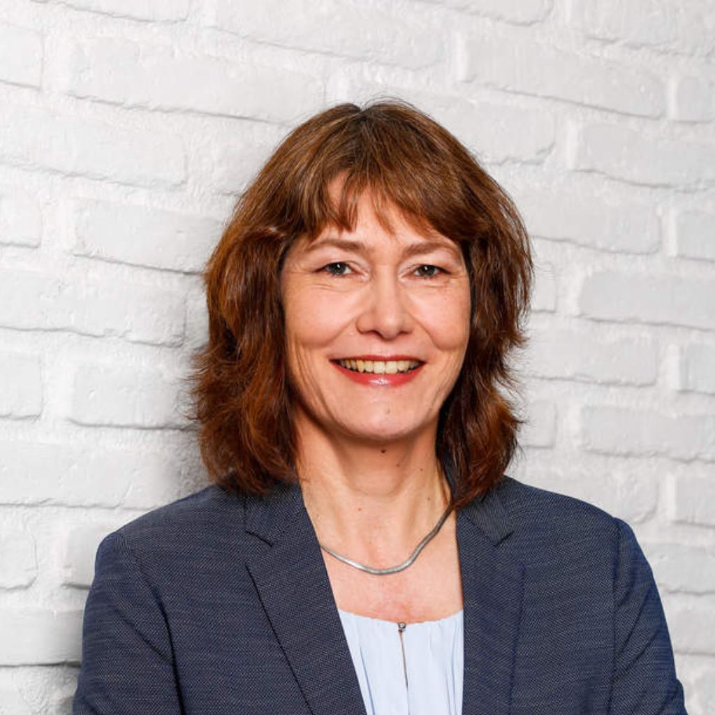 Carola Hebele's profile picture