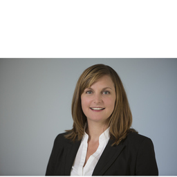 Julia Kroll's profile picture