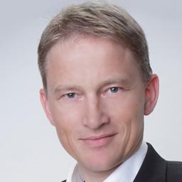 Frank Kolbe - TAB® The Alternative Board Deutschland - Lehrte