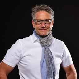 Stefan Duernay