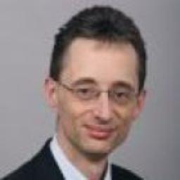 Marcel Berneaud - Techem Energy Services GmbH  - Eschborn