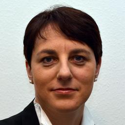 Christiane Aigle's profile picture