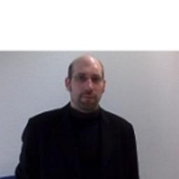 Carsten Quidzinski's profile picture