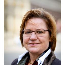 Susanne Grobien