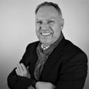 Daniel Becker -  Verkaufstraining / Teamtraining / Jobcoaching