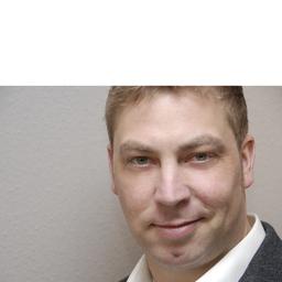 Karsten Mücke's profile picture