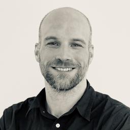 Tim Meisen - UNITY Consulting & Innovation - Köln