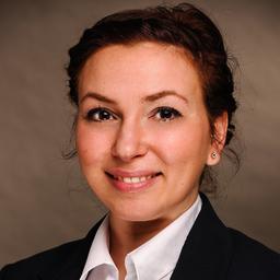 Antonia Votava