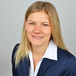 Sandra Rudert - Hochfrequenz Unternehmensberatung GmbH - 12099