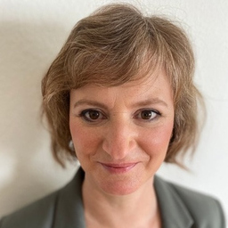 Simone Dirschka