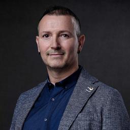 Pippo Palermo - Lunatic GmbH / Ton-Datenträger und Multimedia - Bellach