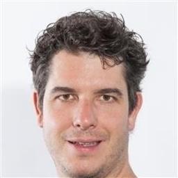 Martin Abegglen's profile picture