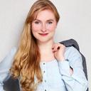 Martina Verfürth