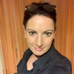 Nadja Krammer - Zurich Versicherung AG - Deutschlandsberg