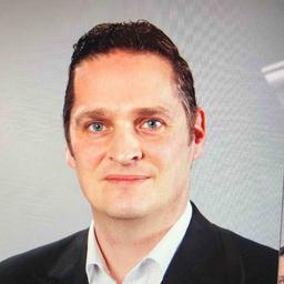 Reto Furter's profile picture
