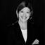 Steffi Ewert - Düsseldorf